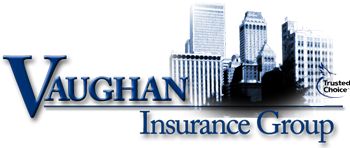 Vaughan Insurance in Tulsa, Oklahoma